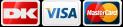 logo_betalingskort